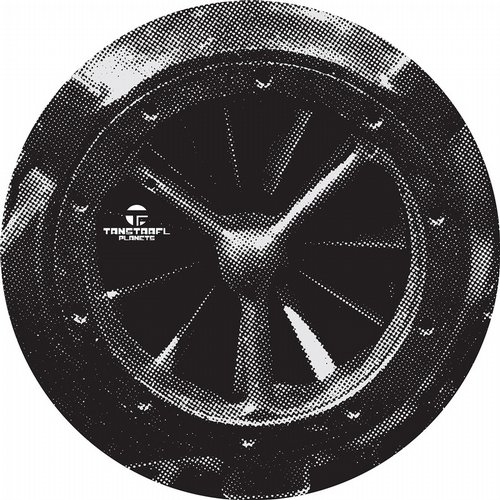 Tim Xavier, Lando Kal – The Switch EP [TANSPLAN008]