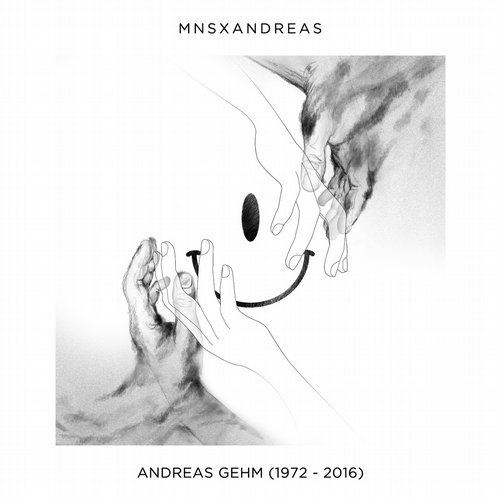 To Andreas Gehm [MNSXANDREAS]