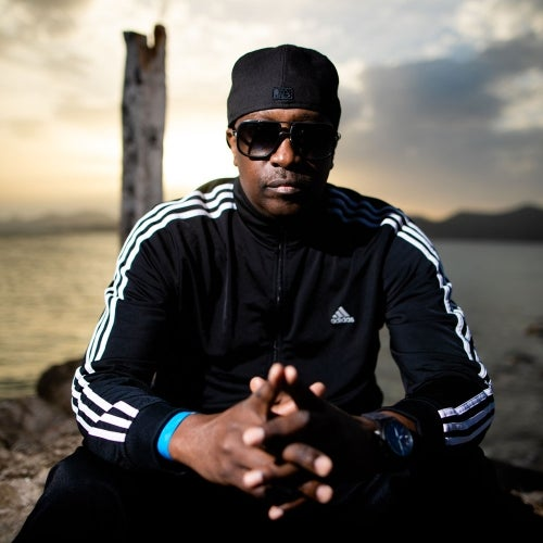 Todd Terry 2020, kick it off Chart