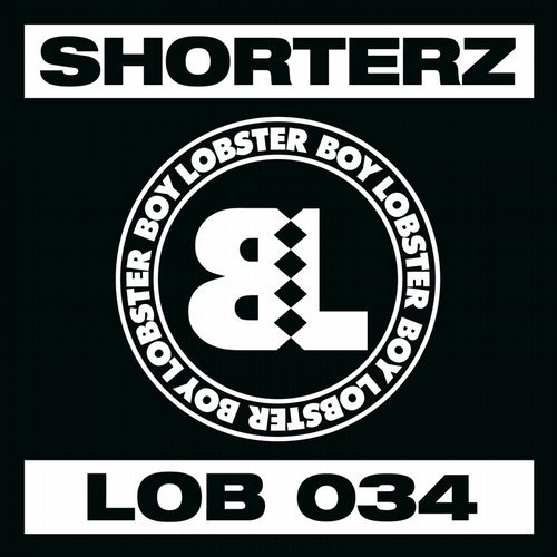 Tom Shorterz - Don't Stop [LOB 034]