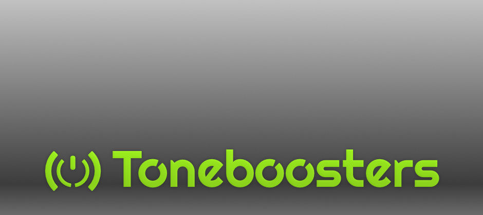 ToneBoosters All Plugins Bundle v3.1.3 WiN/OSX Incl.Keygen-R2R