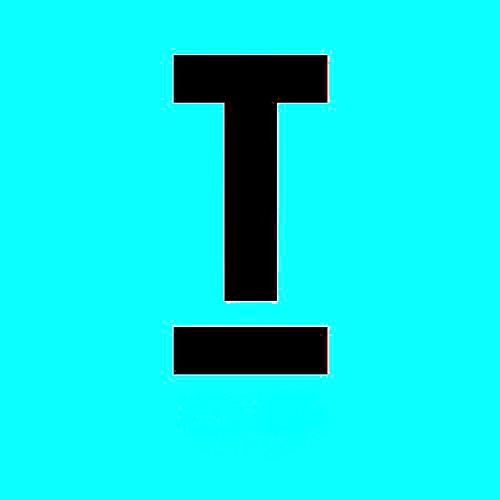 Toolroom 15 Years Of Tech House