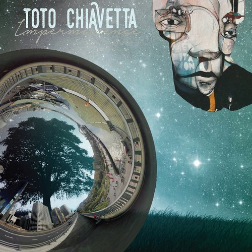 Toto Chiavetta – Impermanence [YSD77D]