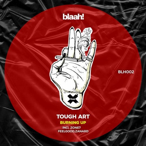 Tough Art – Feel Good (Extended) [UCR143DR]