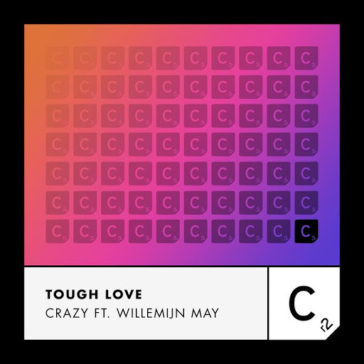 Tough Love – Summer Jams Chart