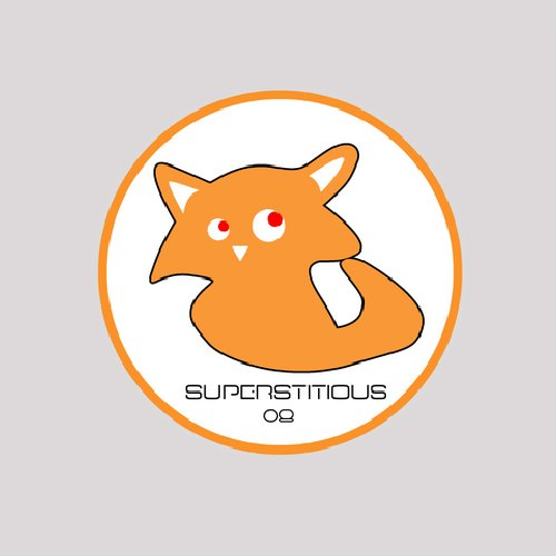 Tough Stuff – After Bullets [SUPER008]
