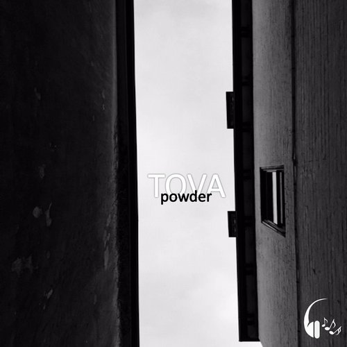 Tova - Powder [ADD 918]