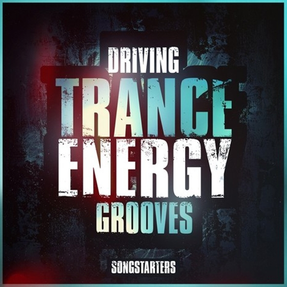 Trance Euphoria Driving Trance Energy Grooves Songstarters WAV MiDi SYLENTH1 Ni MASSiVE SPiRE PRESETS