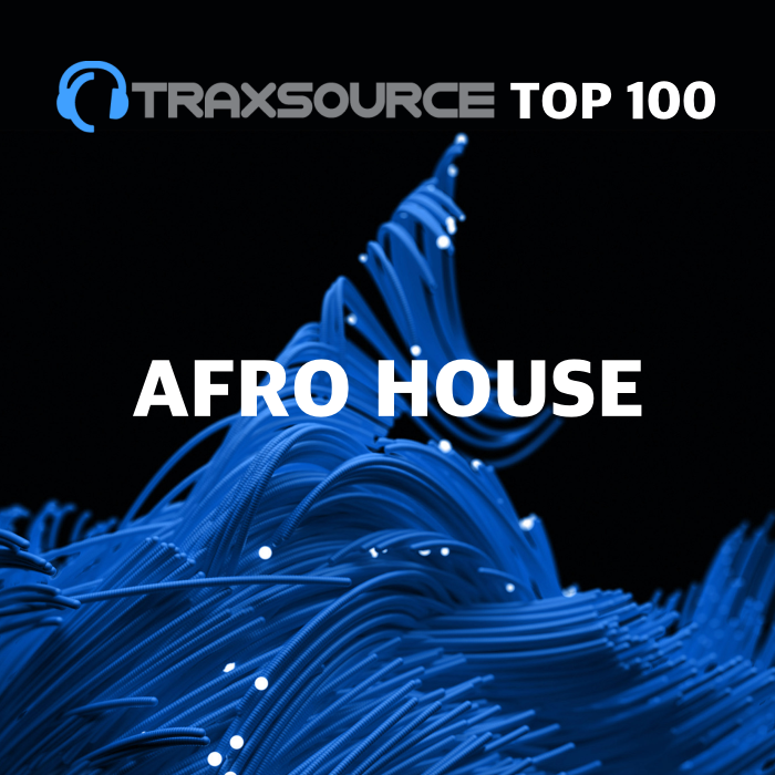 Traxsource TOP 100 AFRO, LATIN, BRAZILIAN (25 Nov 2019)