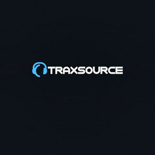 Traxsource TOP 100 03 Feb 2019