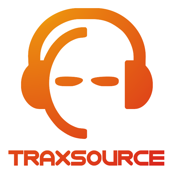 Traxsource Top 100 Afro, Latin, Brazilian (25 Oct 2019)