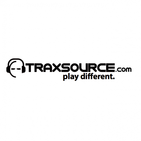 Traxsource Top 100 February 2017