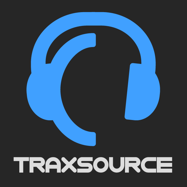Traxsource Top 100 July 2018
