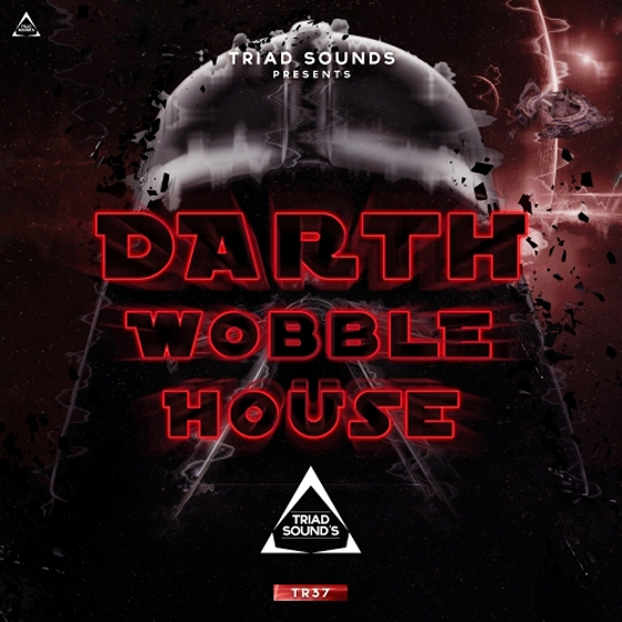 Triad Sound Massive Wobble House Ni Massive Presets