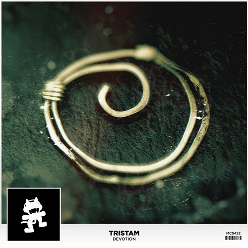 Tristam – Devotion [MCS422]