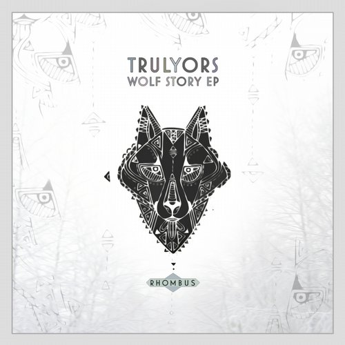Trulyors - Wolf Story [RMBS009]
