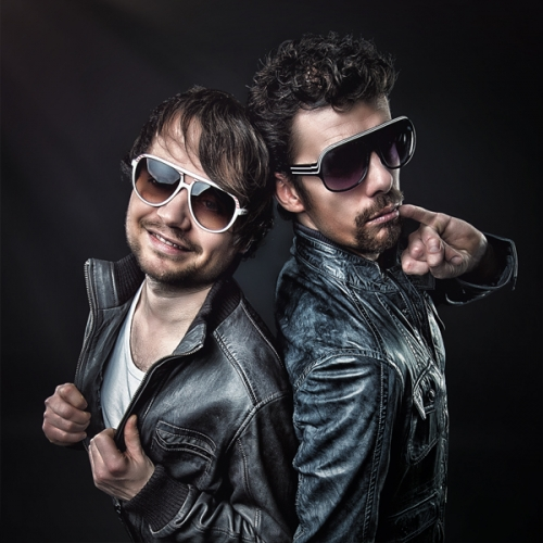 VA - Tube & Berger Best Of August Chart 2015