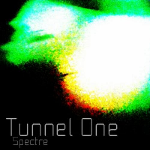 Tunnel One - Spectre [CAT23760]