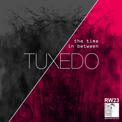 Tuxedo - The Time In Between [RW23]