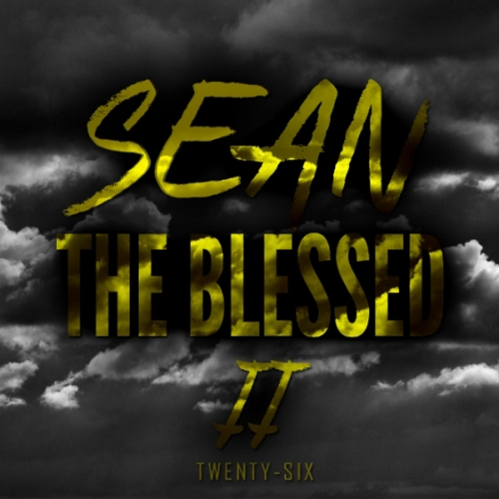 Twenty Six Sean The Blessed 2 WAV MiDi
