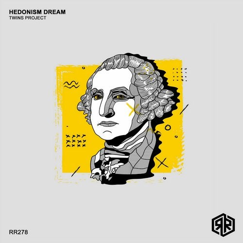 Twins Project – Hedonism Dream [RR278]