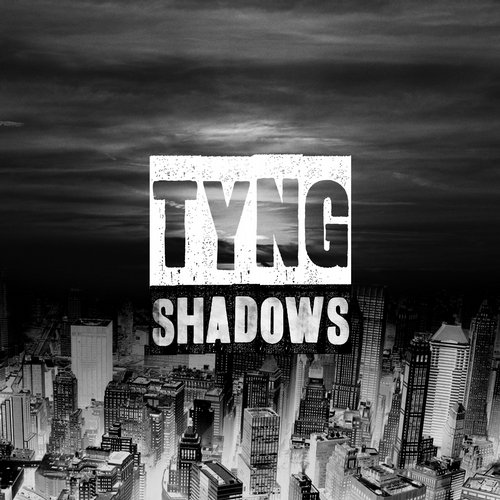 Tyng - Shadows EP [MBD 113]