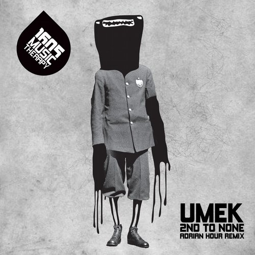 UMEK - 2nd To None [1605204]