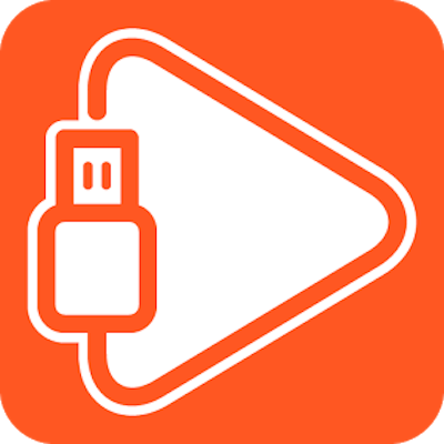USB Audio Player PRO 2.4.4