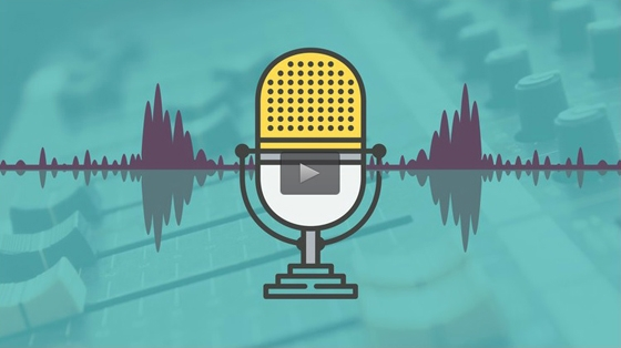 Udemy Audio Editing Techniques for Instructors and Professionals