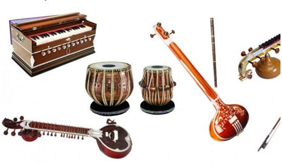 Udemy Basic Carnatic Music Lessons TUTORiAL