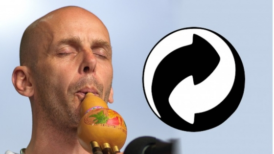 Udemy Circular Breathing for Musicians TUTORiAL