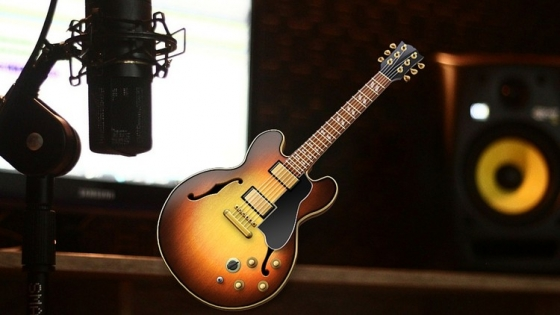 Udemy Complete Guide To GarageBand For Beginners TUTORiAL