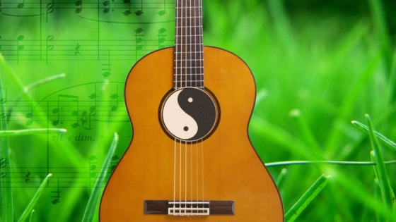 Udemy Holistic Guitar: Ear Essentials TUTORiAL