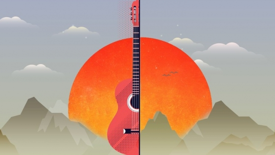 Udemy How To Become A Guitar Teacher By Paul Gronow TUTORiAL