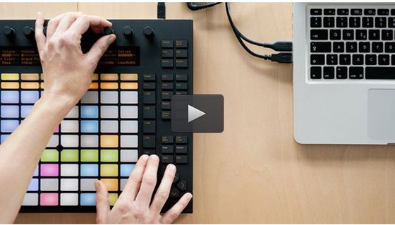 Udemy How To Create a Template and DJ with Ableton Live TUTORiAL