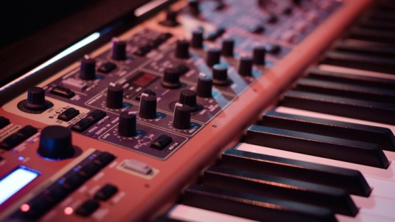 Udemy How to Become a Successful Music Producer TUTORiAL