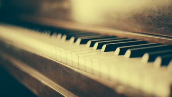 Udemy Learn Jazz Piano Fast A Lifehacker's Guide to Jazz Mastery TUTORiAL