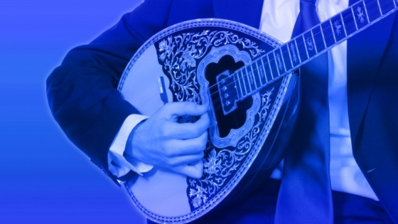 Udemy Learn to play the Bouzouki - Greek Bouzouki Lessons TUTORiAL
