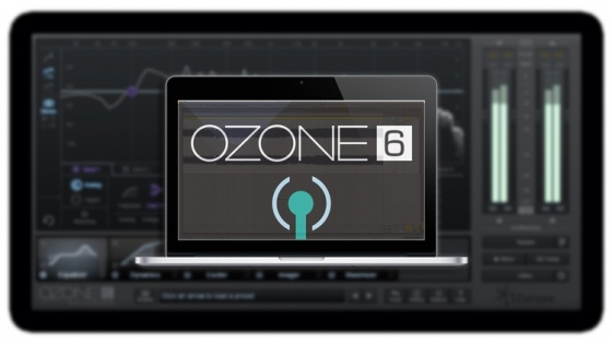 Udemy Mastering EDM With Ozone 6 TUTORiAL