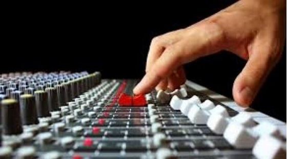 Udemy Mixing And Mastering Electronic Music In Ableton Live TUTORiAL