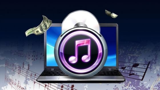 Udemy Music Marketing; Get More Gigs, Sell More Music & Go On Tour TUTORiAL