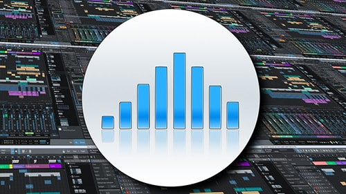 Udemy Music Production III - Audio Mastering - The Quick Guide TUTORiAL