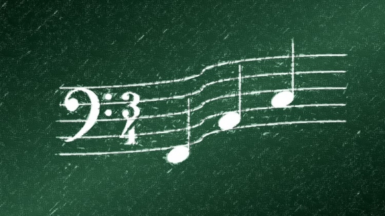 Udemy Music Theory I TUTORiAL