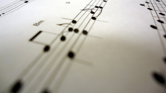 Udemy Music Theory Comprehensive: Part 1 How To Read Music TUTORiAL