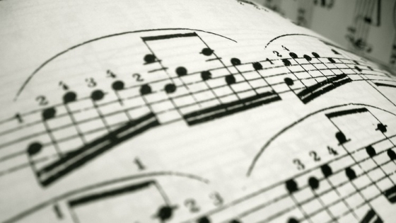 Udemy Music Theory Comprehensive: Part 2 Chords, Scales, & Keys TUTORiAL