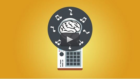 Udemy Music Theory For Beat Makers Unlock Your Musical Potential TUTORiAL-COMPRISED