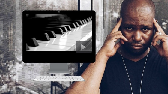 Udemy Music Theory For Beginners Learn How to Play Piano TUTORiAL