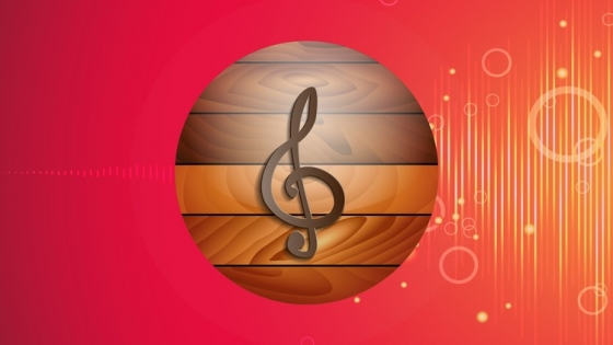 Udemy Music Theory For Complete Beginners TUTORiAL
