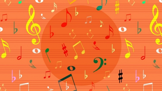 Udemy Music Theory III: Part Writing and Analysis TUTORiAL