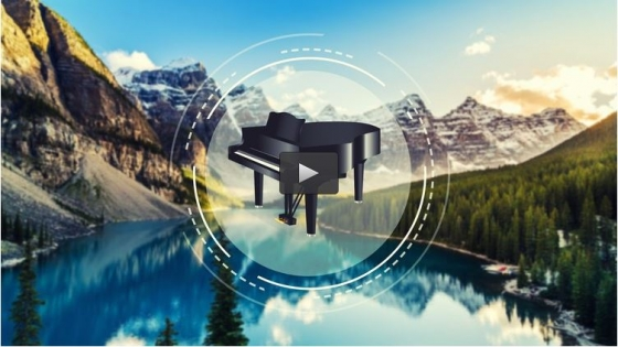 Udemy Peters' Pointers on Piano Hymn Arrangements TUTORiAL